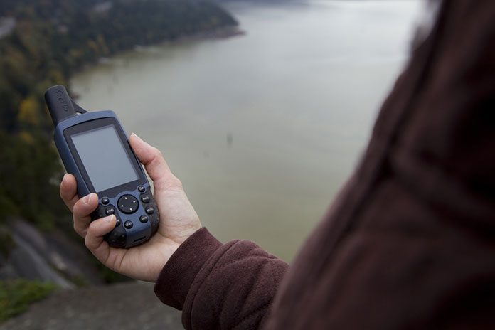 The Best Kayak GPS: Why Does It Matter?